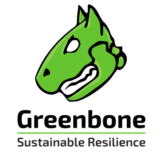 Greenbone Networks