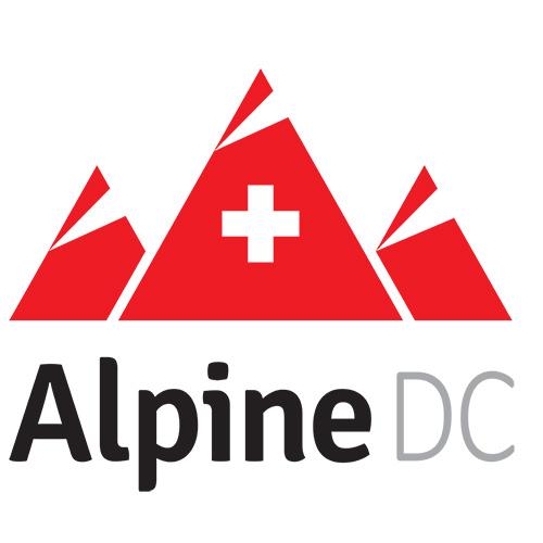 AlpinDC_Logo