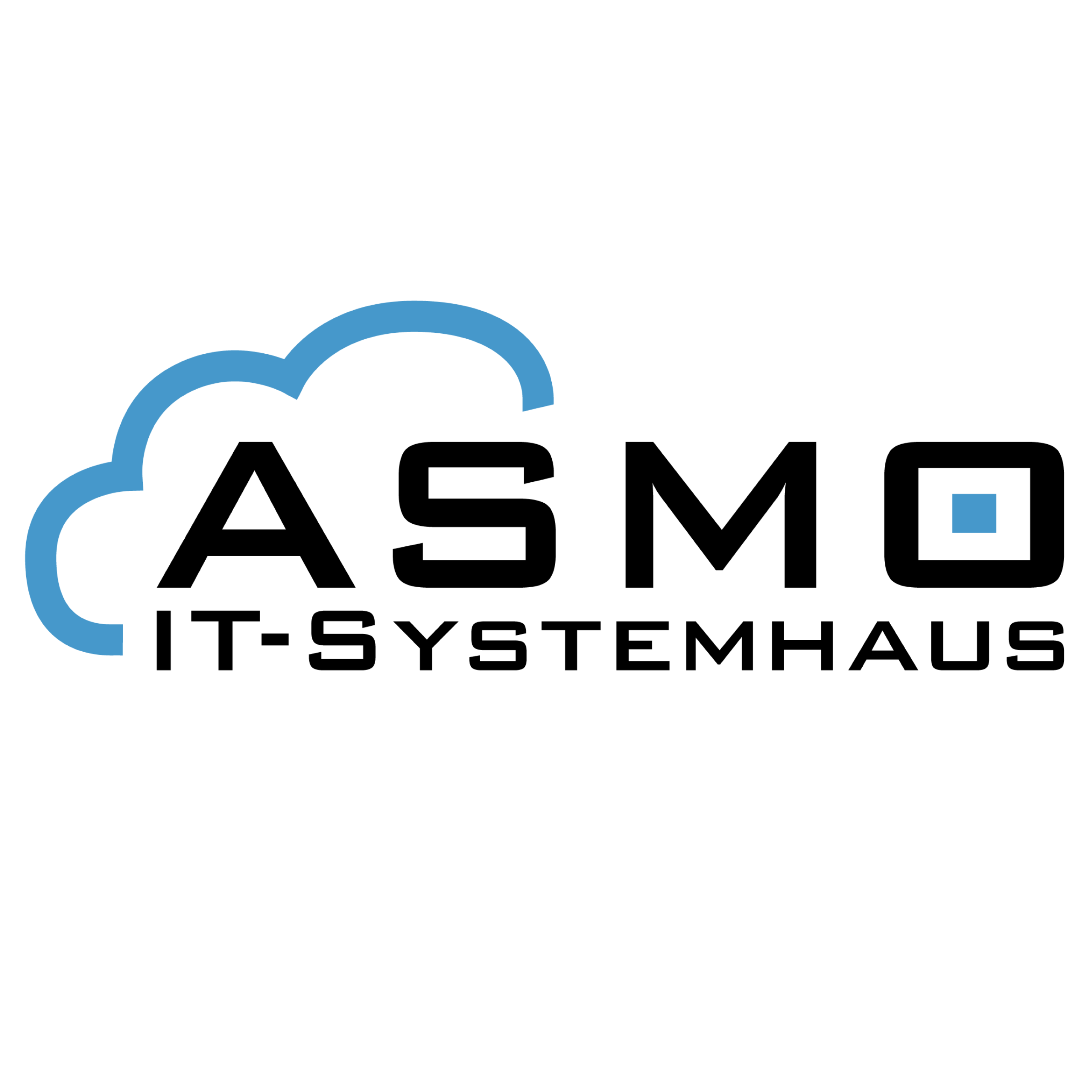 ASMO-IT-logo