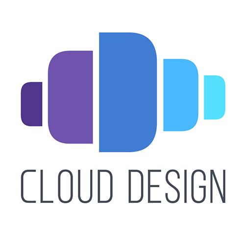 clouddesign_logo