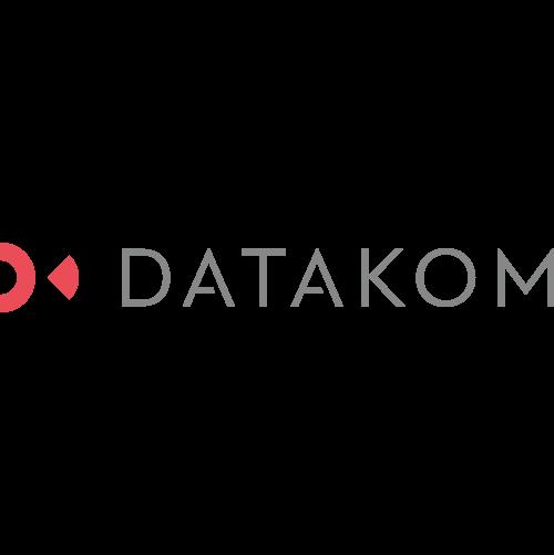 datakom_150x150