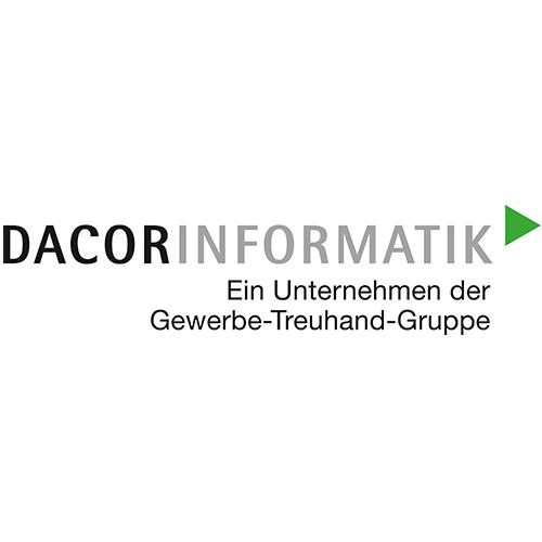 Dacor_Informatik