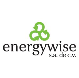 energywise_150x150
