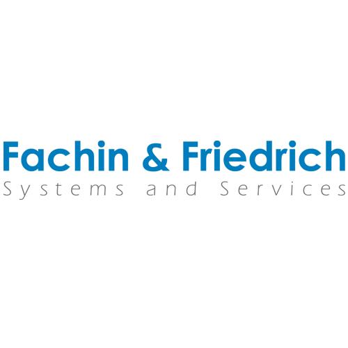 fachinundfriedrich _logo_150x150