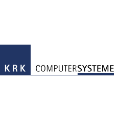 KRK-Computersysteme-Logo