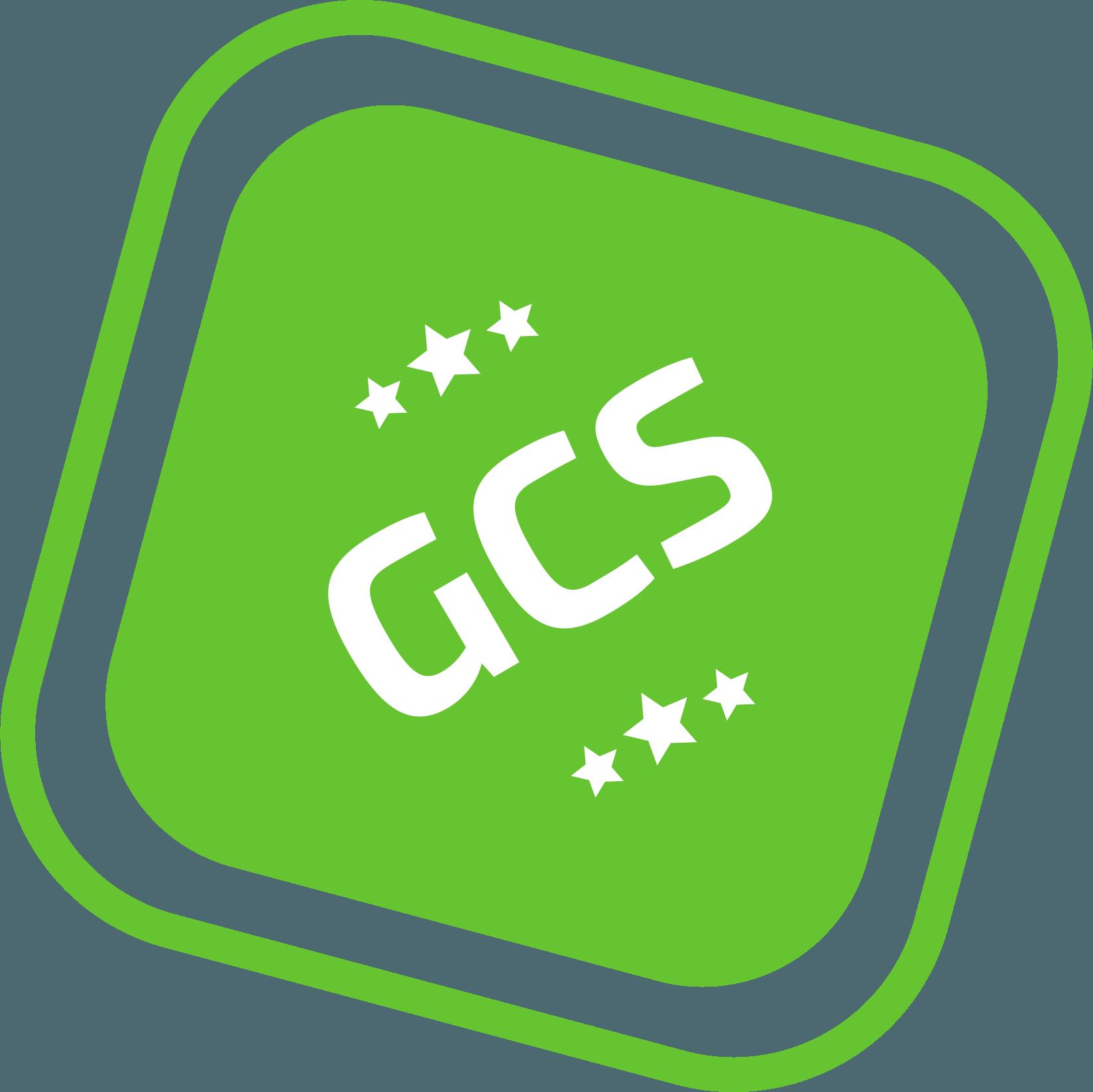 GMSP Certified