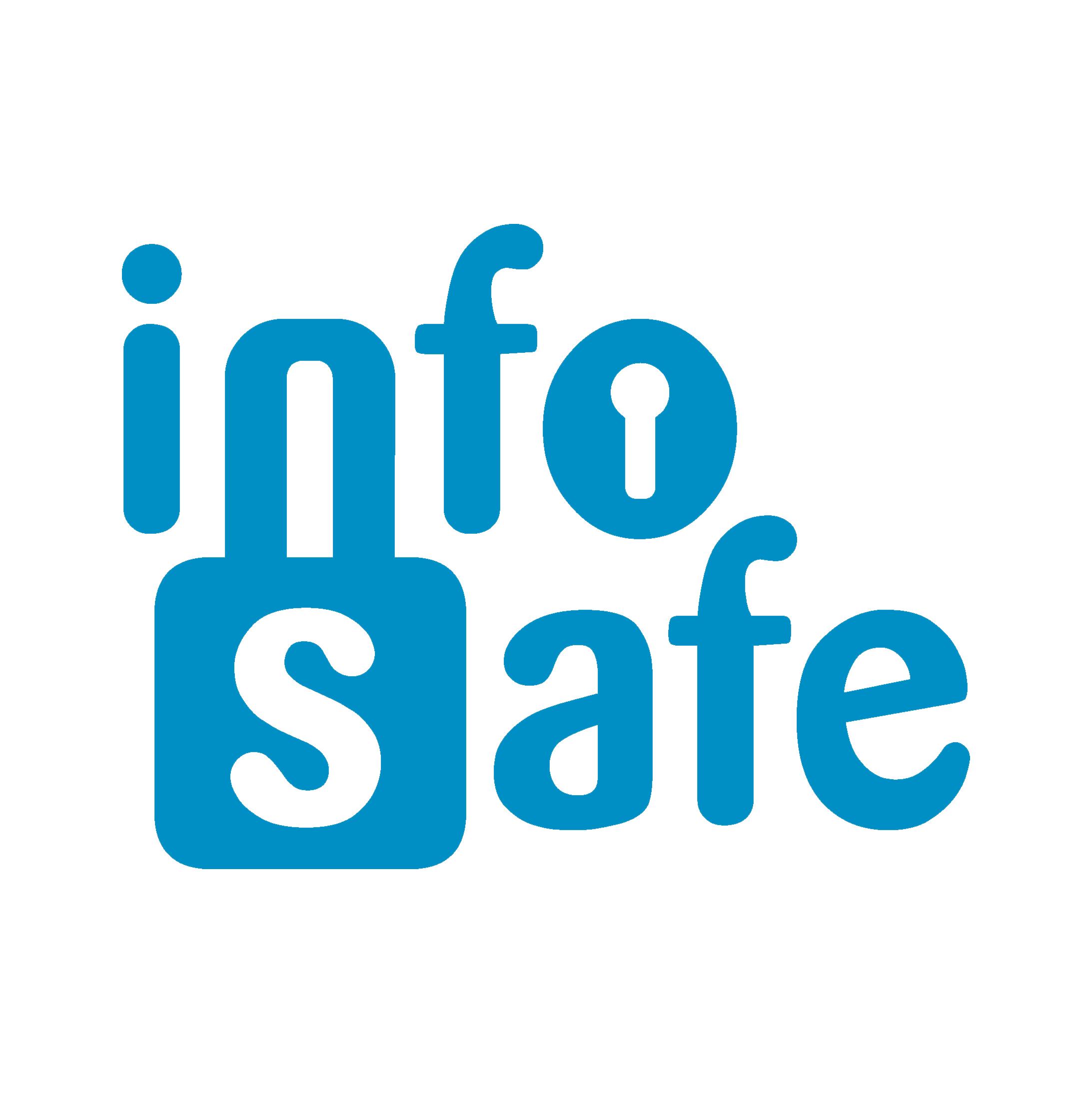 Infosafe IT LLC