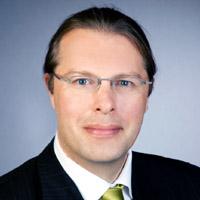 Oliver Wagner about greenbone greenbone networks