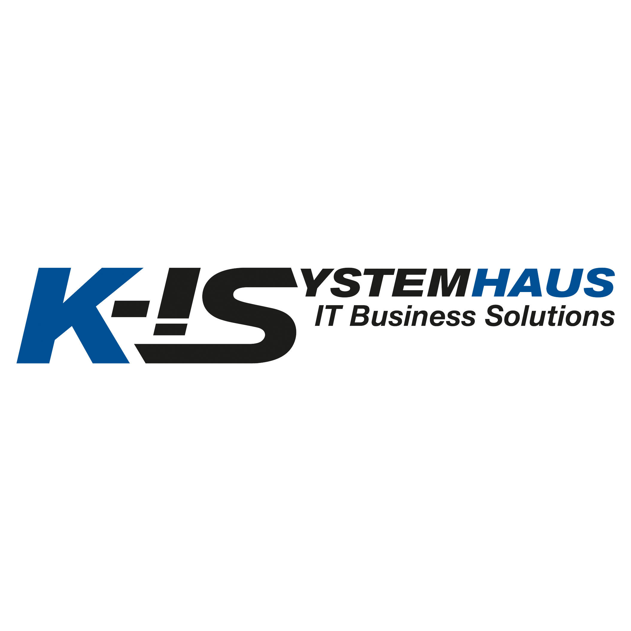 K-iS Systemhaus GmbH