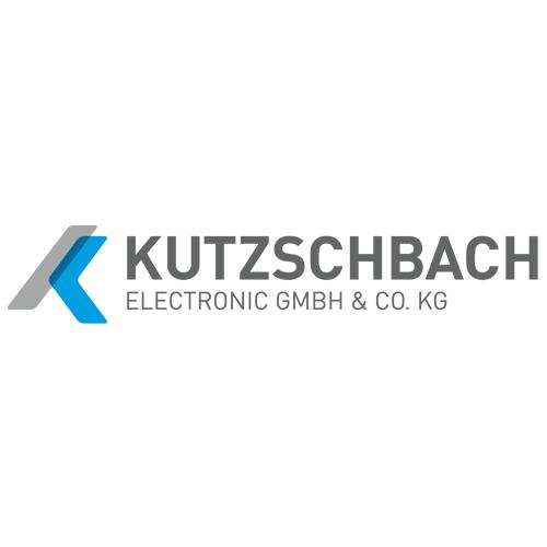 Kutzschbach_logo_150x150