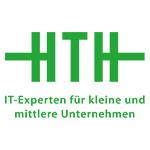 HTH-Holtkamp
