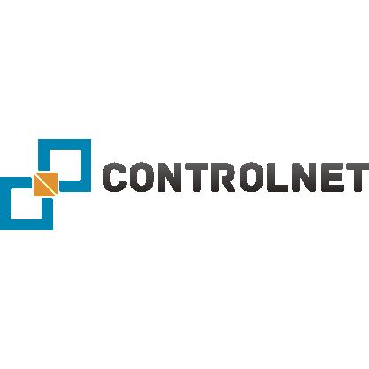 Controlnet