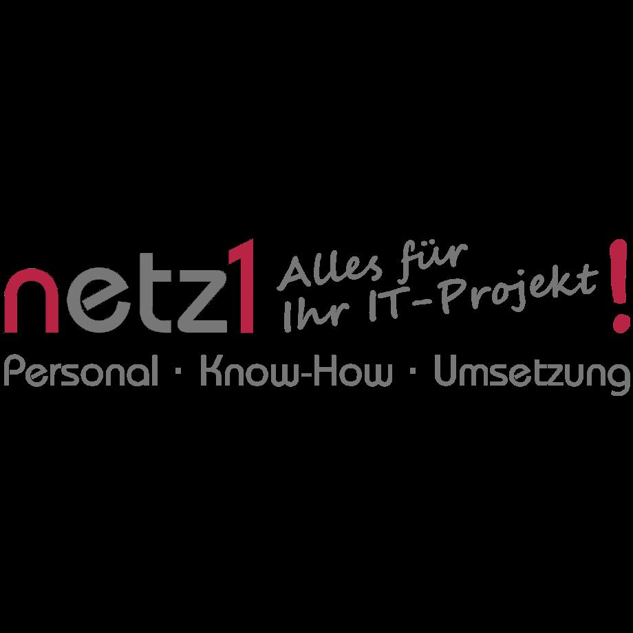 Netz1 GmbH