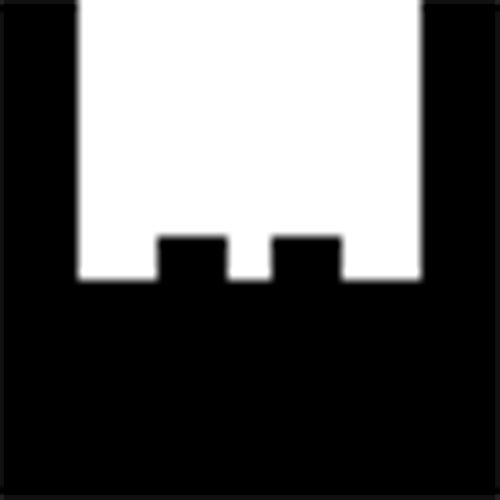opensourcetraining-logo_150x150