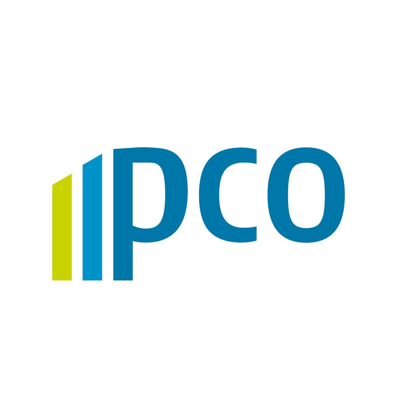 pco-logo_150x150