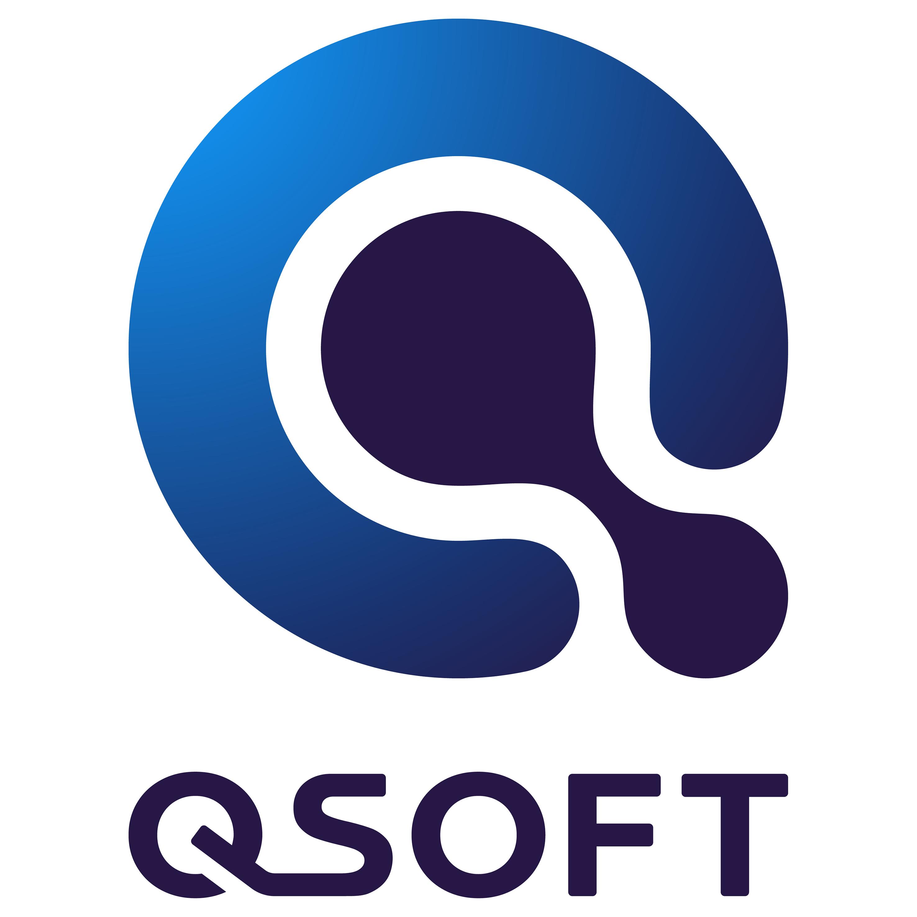 qsoft_150x150