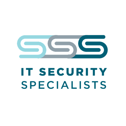 SSS IT Security Specialists