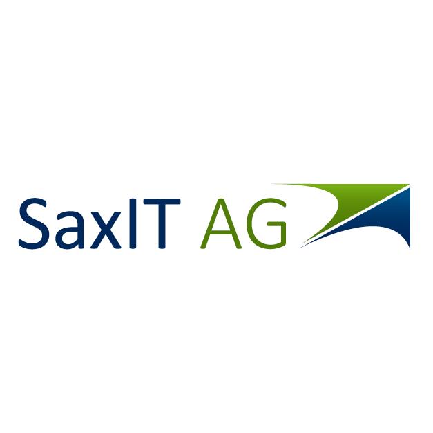 SaxIT AG