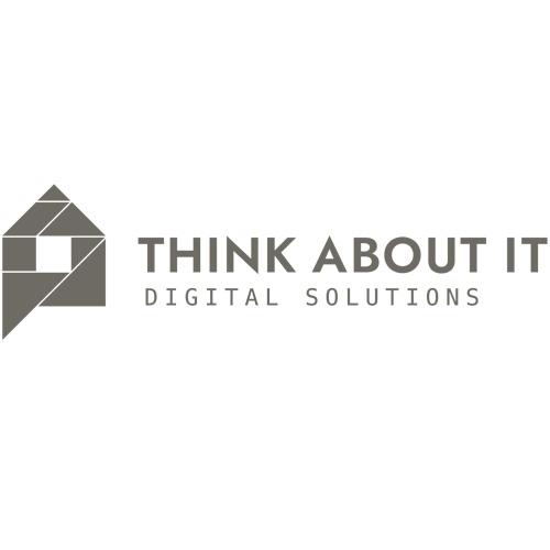 tait_logo