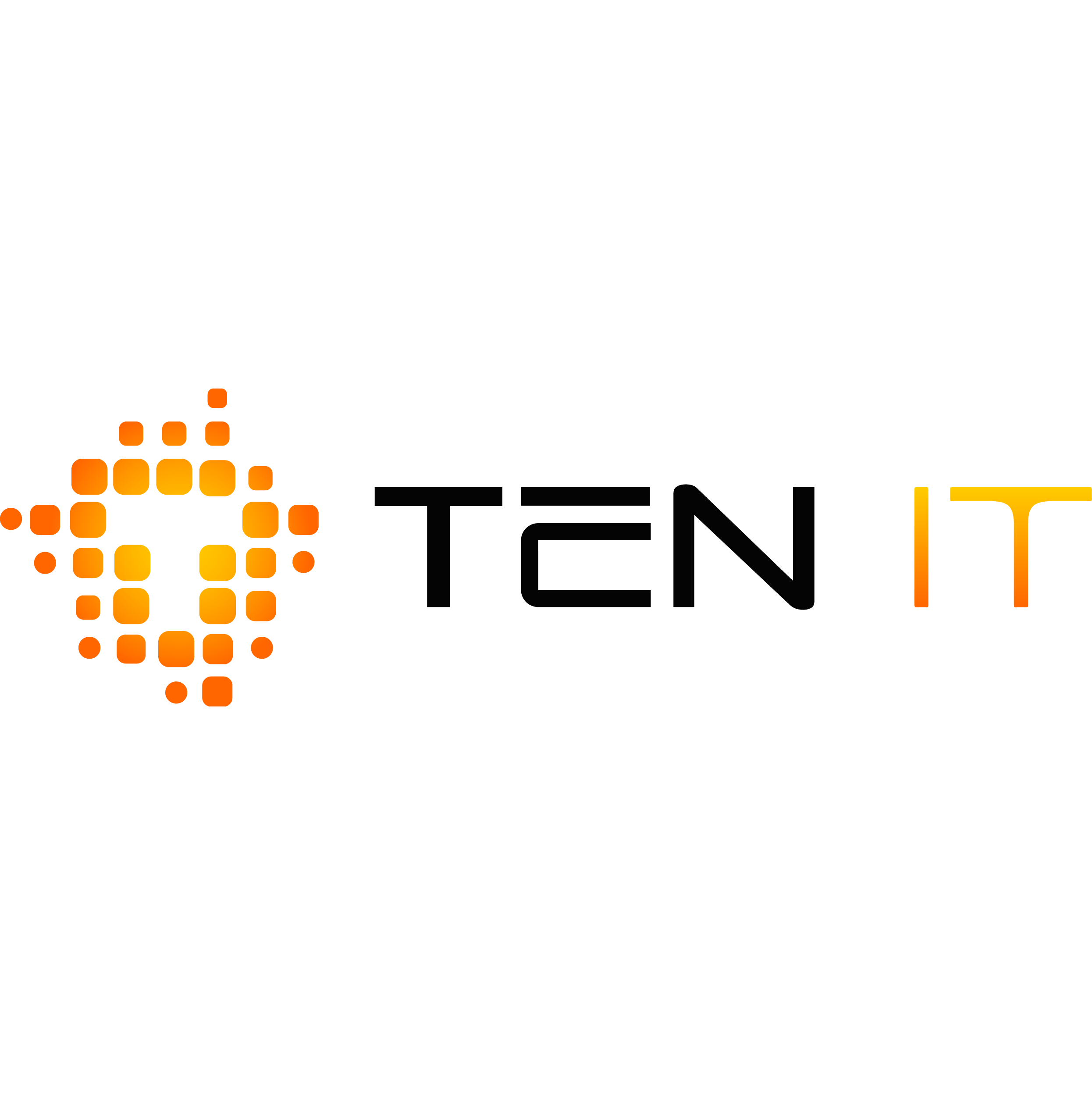 TEN IT GmbH