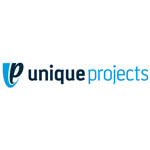 unique-projects-logo