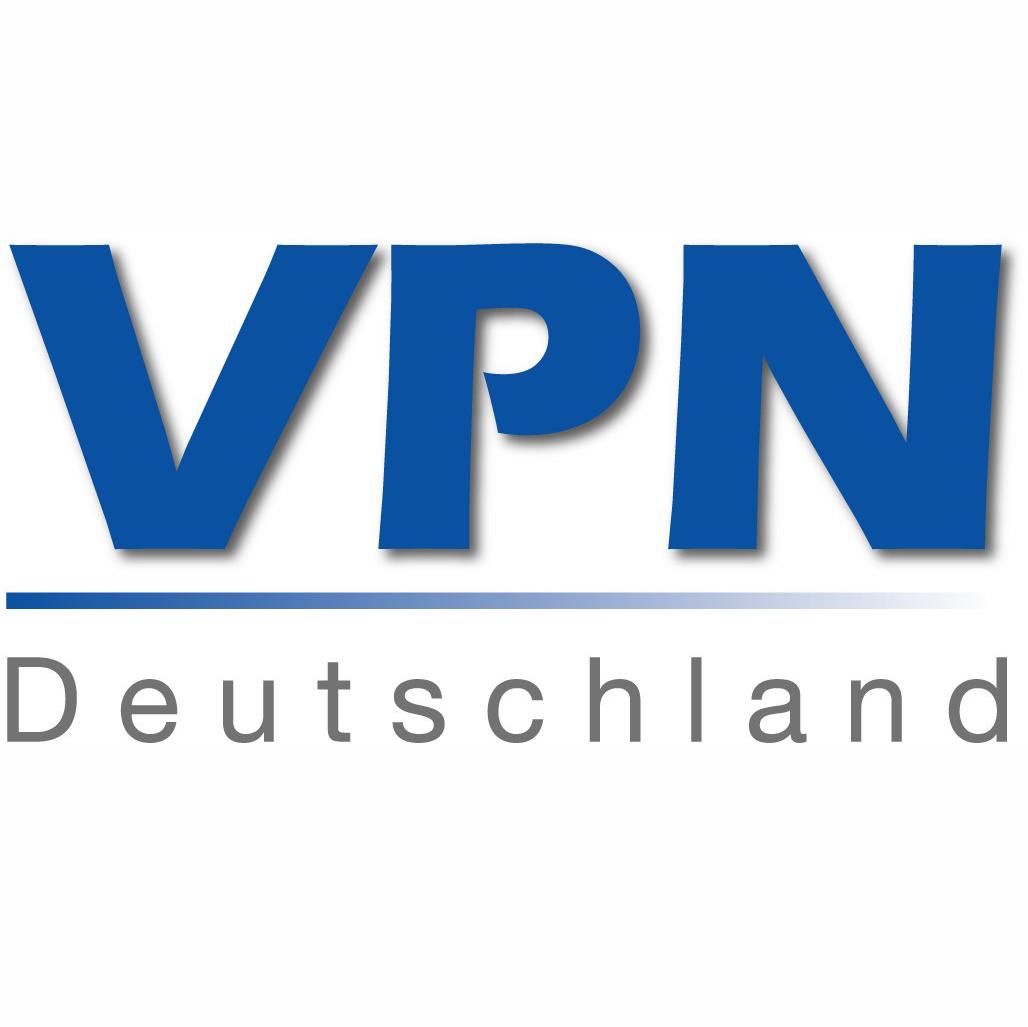 New Net Technologies Ltds