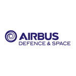 Airbus Defence and Space_150x150