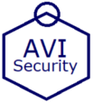 Avi_Security
