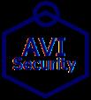 Avi_Security
