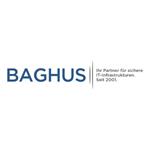 baghus-logo