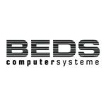 beds-logo