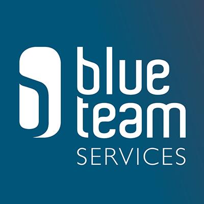 Blueteam GmbH