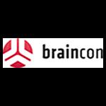 braincon GmbH
