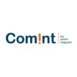 comint-logo_150x150