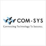 comsys-logo_150x150