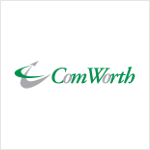 comworth_150x150