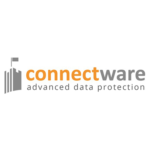 Connectware_logo
