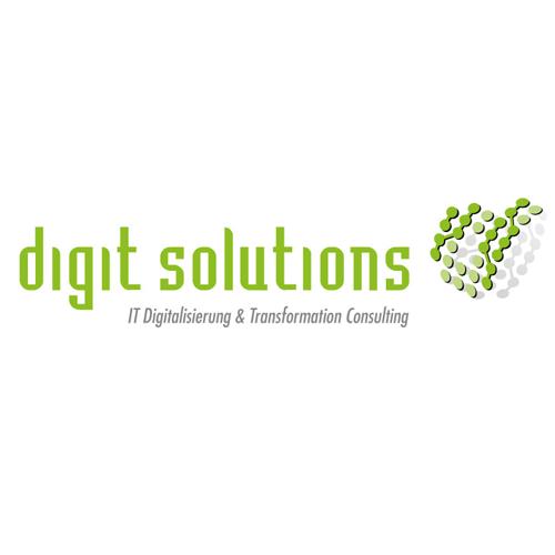 digital_solutions