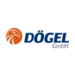 doegel-logo_150x150