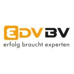 edv-bv