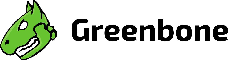 Greenbone Networks