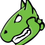 Greenbone Admin