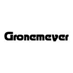 gronemeyer-logo