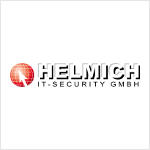 helmich_150x150