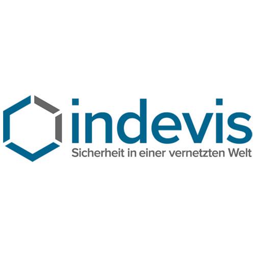 indevis-logo_150x150