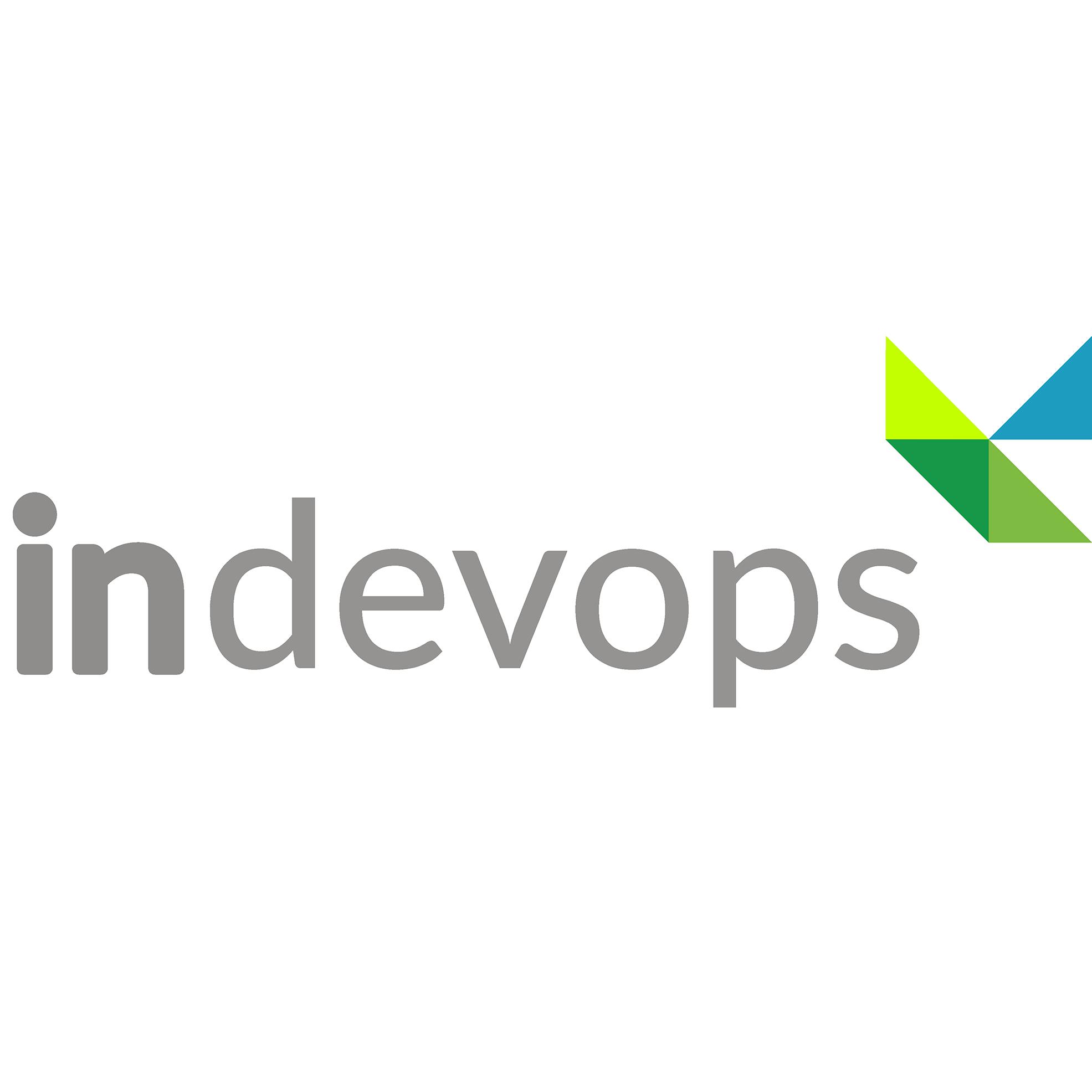 Indevops-logo_150x150