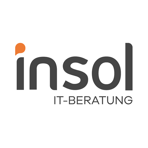 insol_logo_500x500