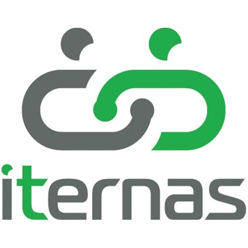 iternas_Logo