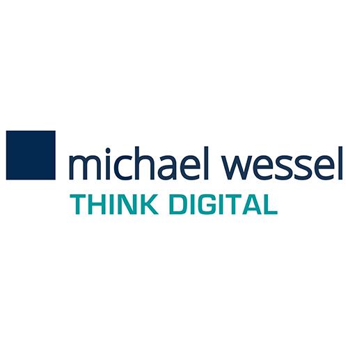 Michael_wessel_logo