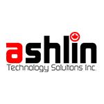 ashlin_150x150